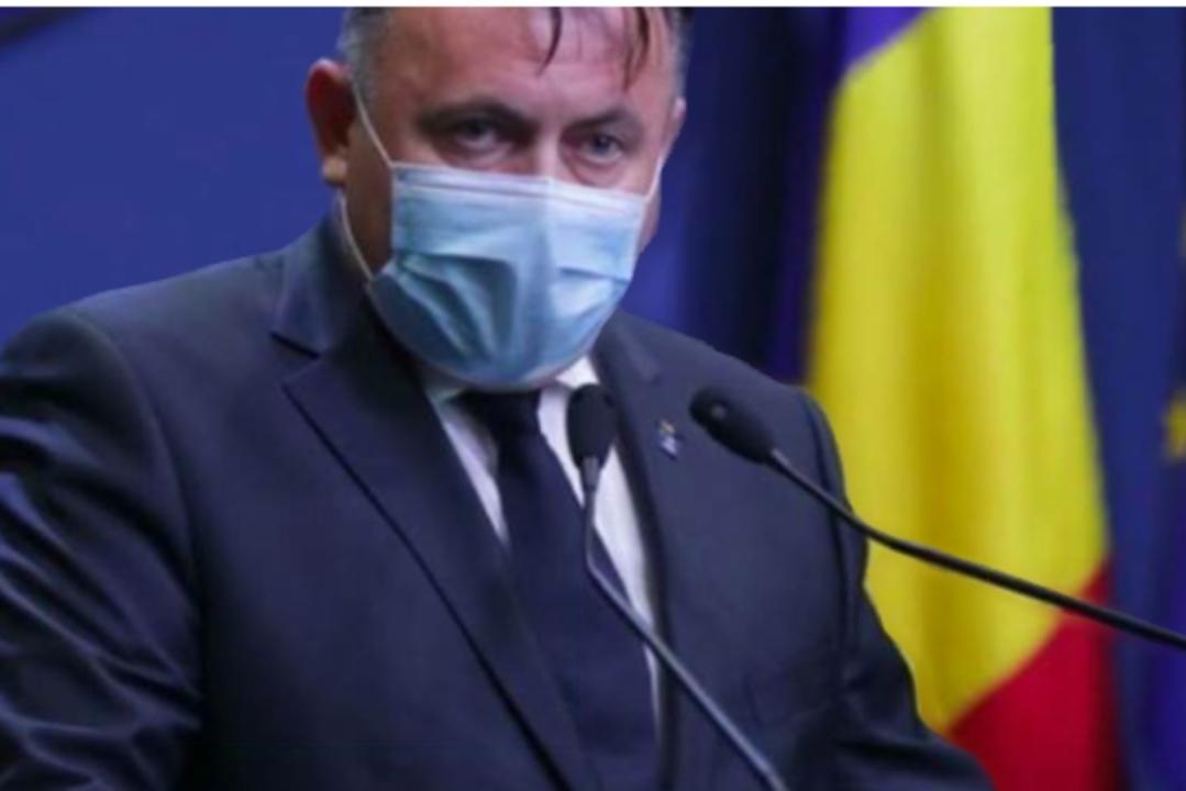 Nelu Tătaru anunță noi reguli! Milioane de români sunt obligați! Se aplică din septembrie