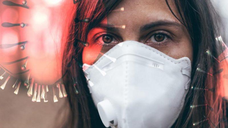 Avertismentul prof. Alexandru Rafila: Ce se întâmplă dacă ți se udă masca de protecție