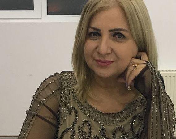 Adevăratul motiv pentru care Carmen Șerban se mută din România!