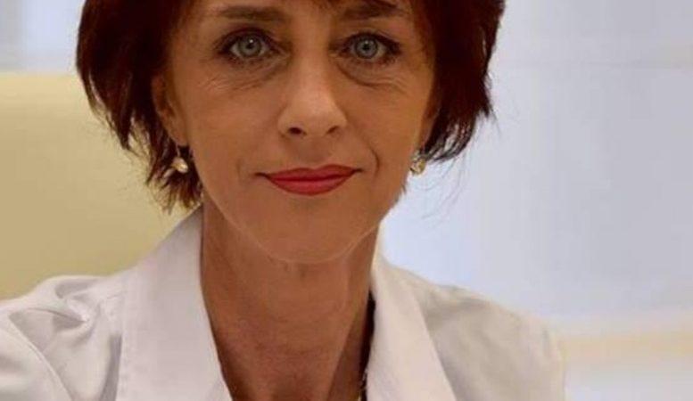 Flavia Groşan, noi declarații controversate: