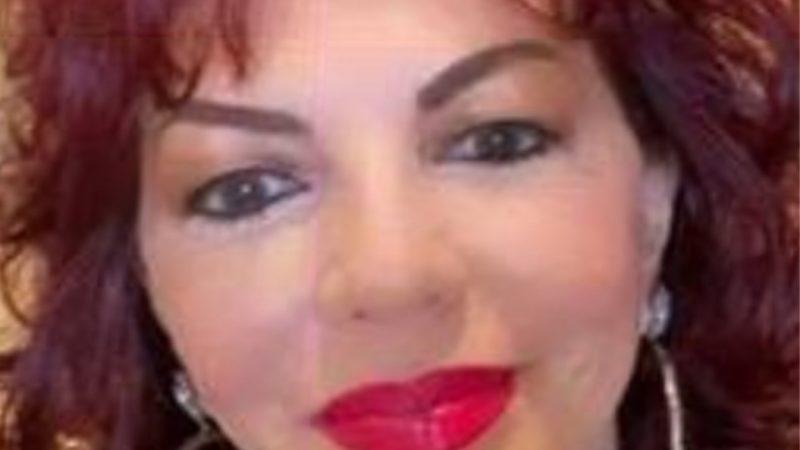 """Carmen Harra, noi profetii pentru Romania. Ce se va intampla dupa proteste: """"Arafat si…"""""""