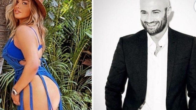 Mesajele dintre Mihai Bendeac și Loredana au încins internetul