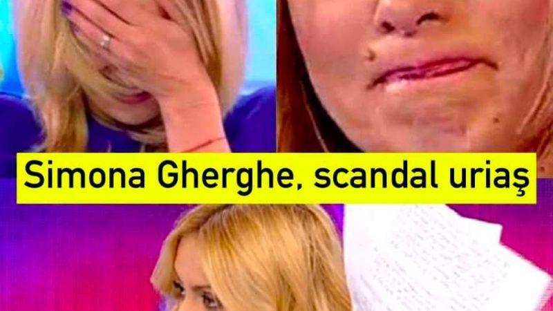 """ULTIMA ORA! Gabriela Firea rupe tăcerea despre Simona Gherghe: """"Am suferit foarte mult. Rămân cu această tristeţe"""""""