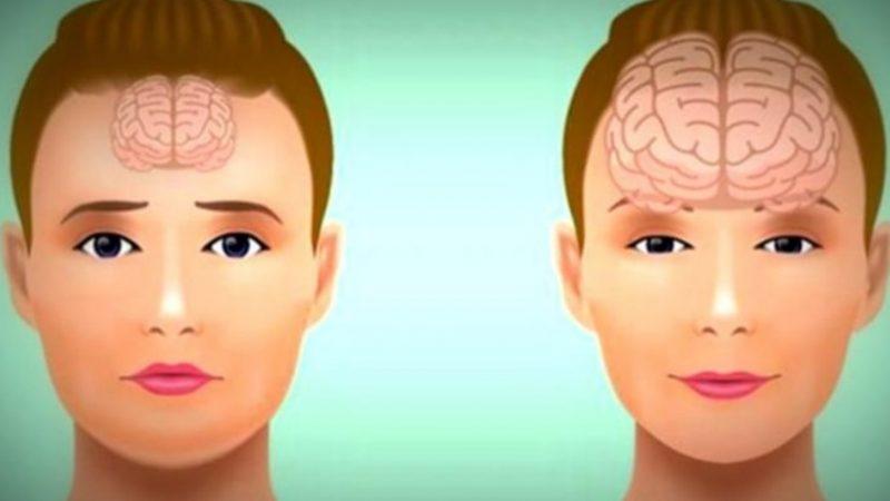 Neurologii ne ofera cateva sfaturi pentru a simti din nou fericirea in viata noastra