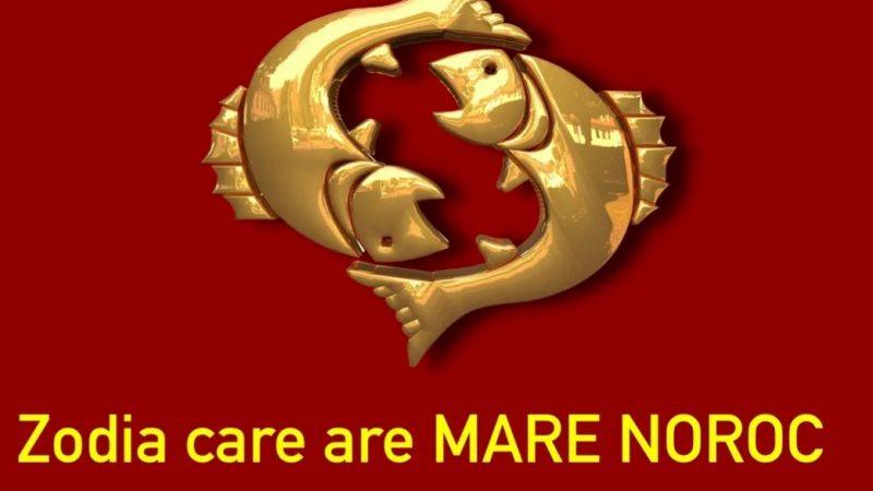 Horoscop 23 iunie 2021: Zodia care are MARE NOROC in aceasta zi