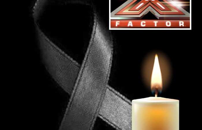 Tragedie în lumea televiziunii. Un fost concurent X Factor a decedat