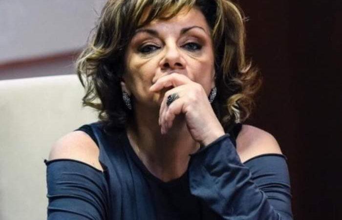 """Carmen Tănase, împotriva certificatului verde. Actrița refuză să se vaccineze sau testeze: """"Am dreptul să intru oriunde vreau eu"""""""
