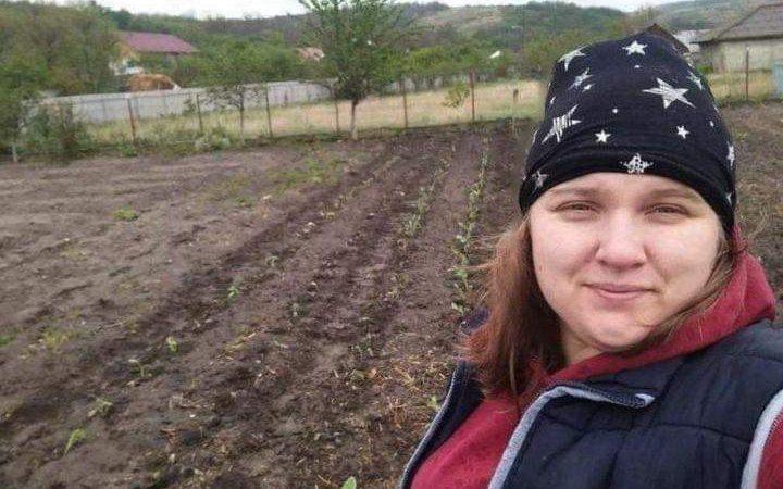 O femeie a dat lovitura! A plantat acest soi în grădina ei și s-a îmbogățit